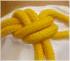 c-amarela