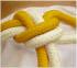 c-crua-amarela