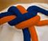 c-laranja-azul