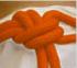 c-laranja