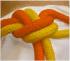 c-amarela-laranja